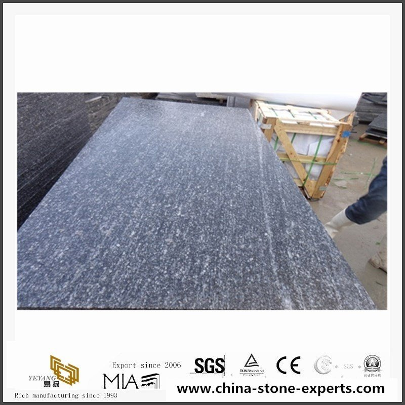black-granite-slab-snow-night-granite-cut-to6
