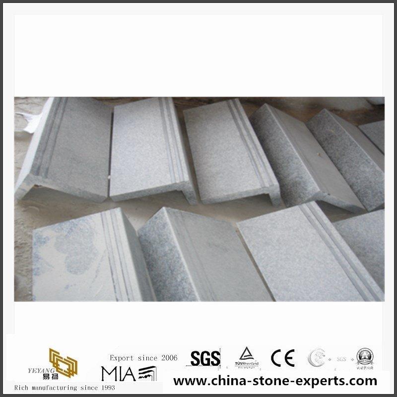 yellow-granite-grey-granite-stair-designs2
