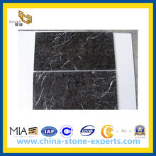 Hang Grey Marble Flooring & Wall Tiles(YQC)