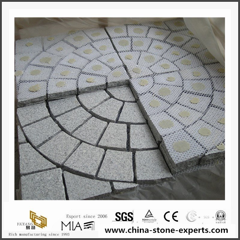 round-shape-grey-granite-paving-stone-for5