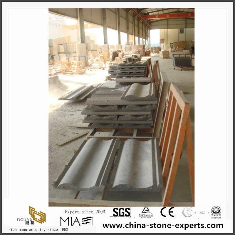 china-granite-trims-border-trim-edging-with1