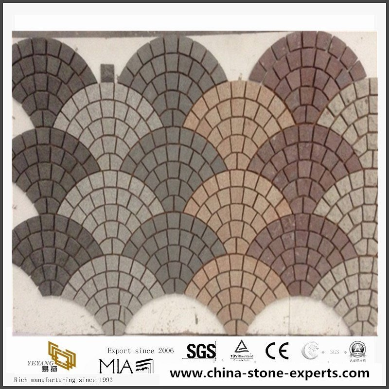 fan-shape-paving-stone-with-wholesale-cheap2