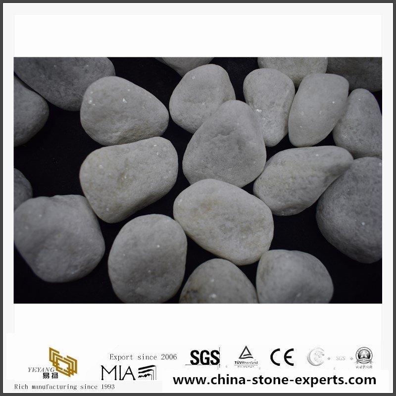 pure-white-pebble-stone-high-polished-natural