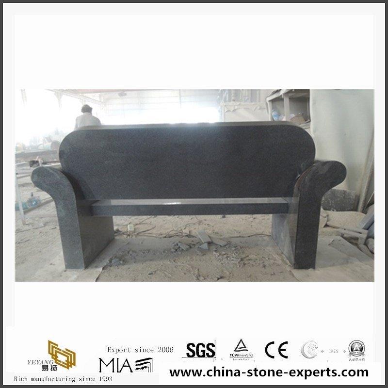 china-g654-dark-grey-granite-bench-tops3