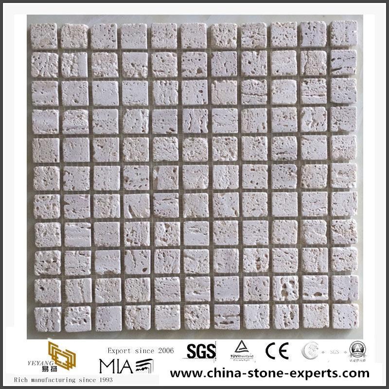 mosaic2018101103