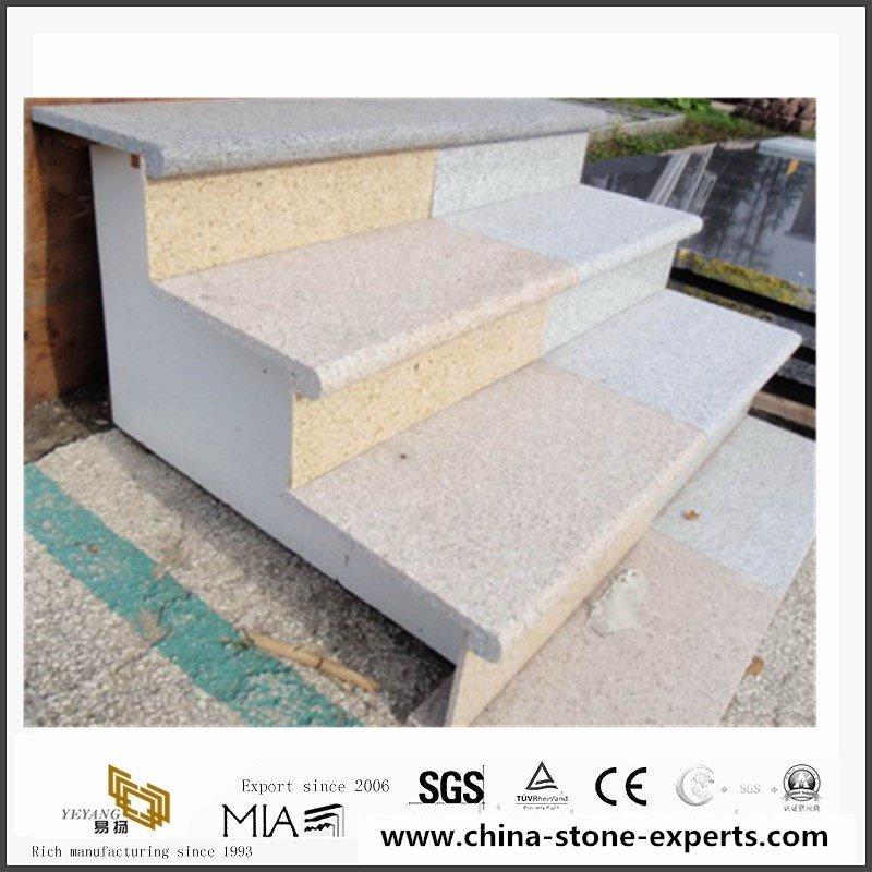 yellow-granite-grey-granite-stair-designs3