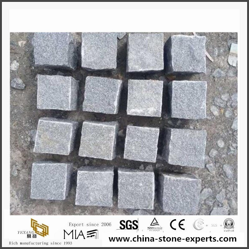 natural-granite-paving-stone-for-garden2
