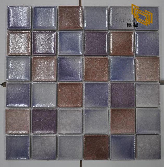 Ceramic-Square-Bathroom-Mosaic-Tile