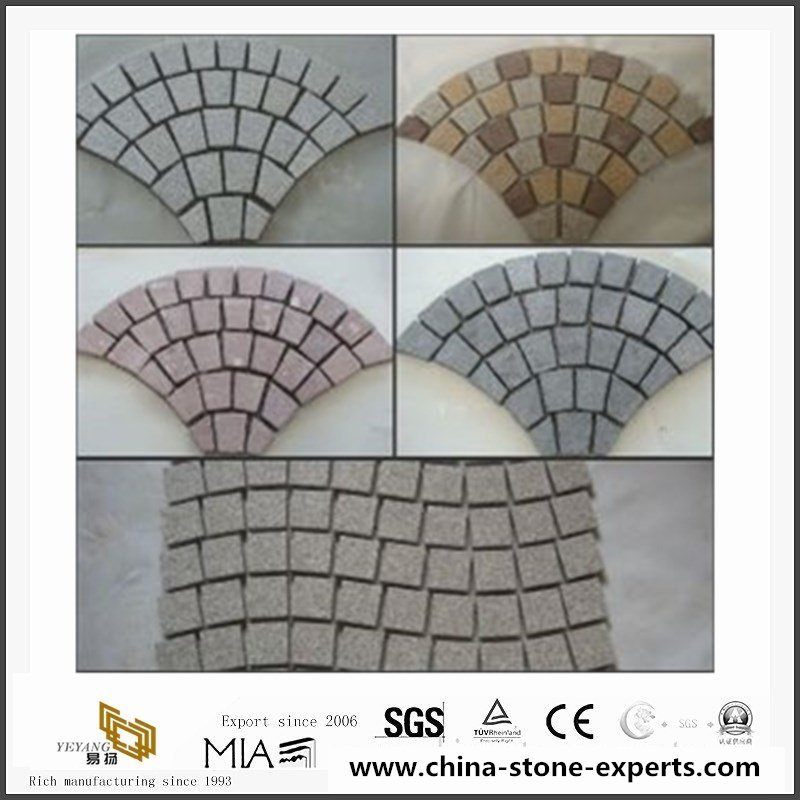 natural-stone-paver-granite-cube-stone-with1