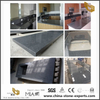 China G654 Dark Grey Granite Project
