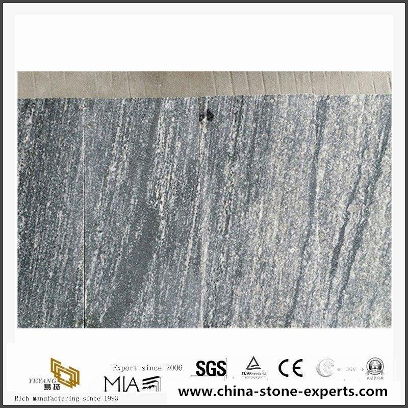 grey-granite-stairs-nero-santiago-granite1