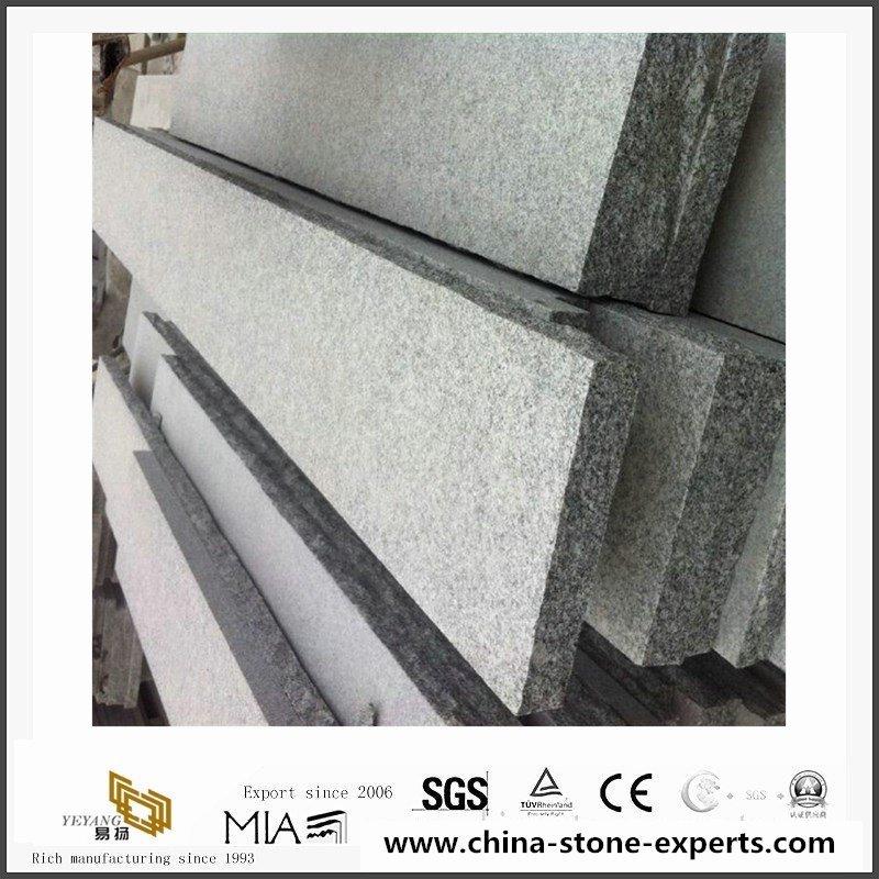 Cchina-light-grey-granite-steps-for-landscape5