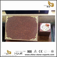 China Granite Plaques for Decoration Factory Direct Sale