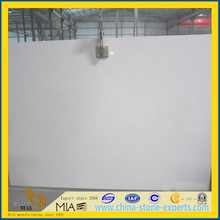 pure white/black quartz slab forcountertop vanity top (YQT)