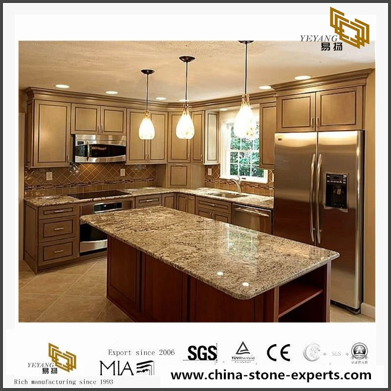 China Coffee Brown Quartz Stone Countertop With Cheap Price Buy