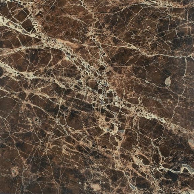 Dark-Emperador-China-Wholesale-Stone-Tile-Expensive-Marble (1)
