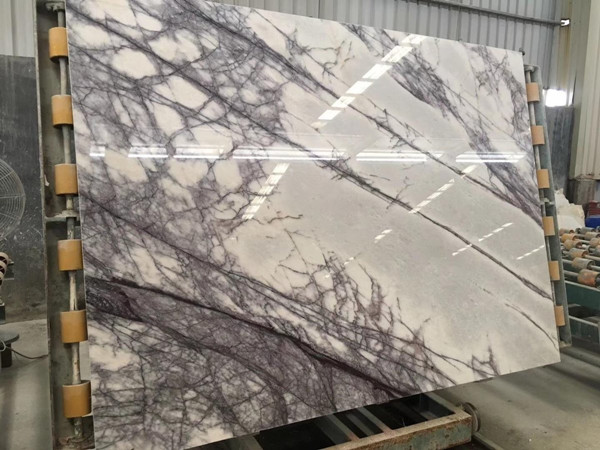 Lilac-Marble 1