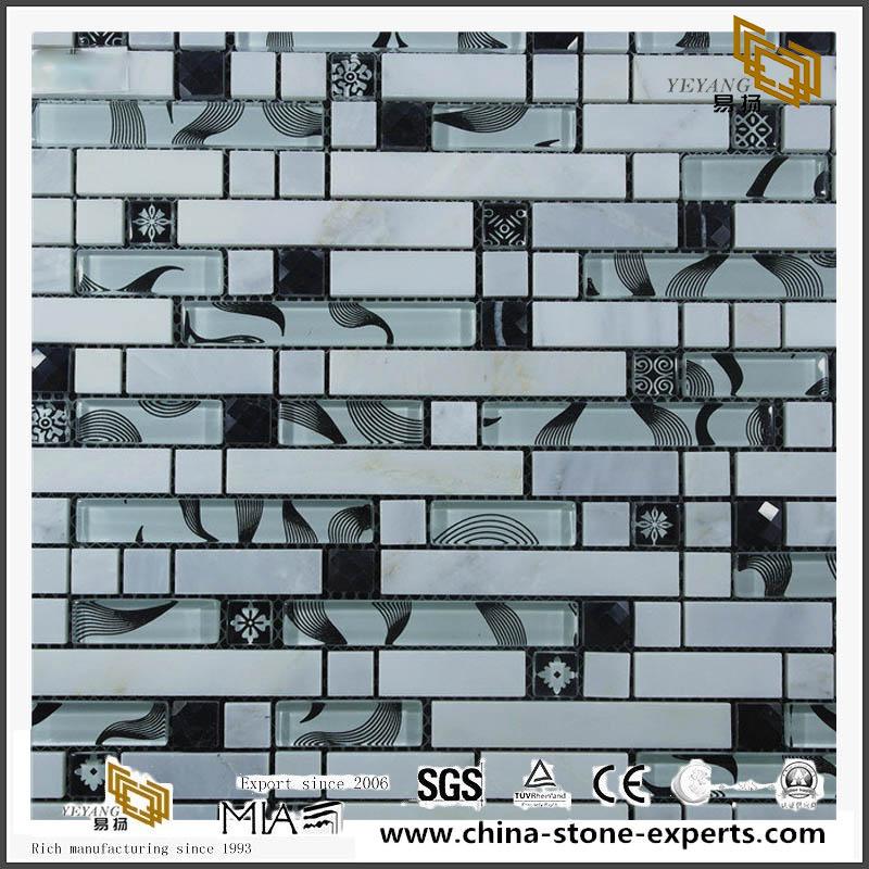 mosaic0001