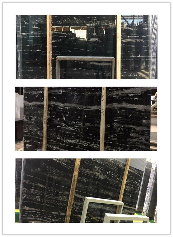 China-Portoro-Black-Marble (2)_副本