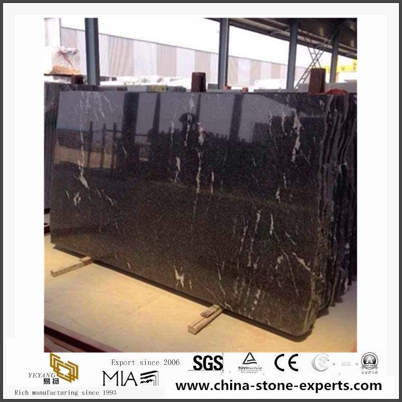black-granite-slab-snow-night-granite-cut-to2