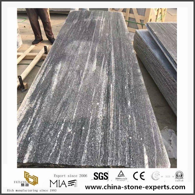 grey-granite-stairs-nero-santiago-granite2