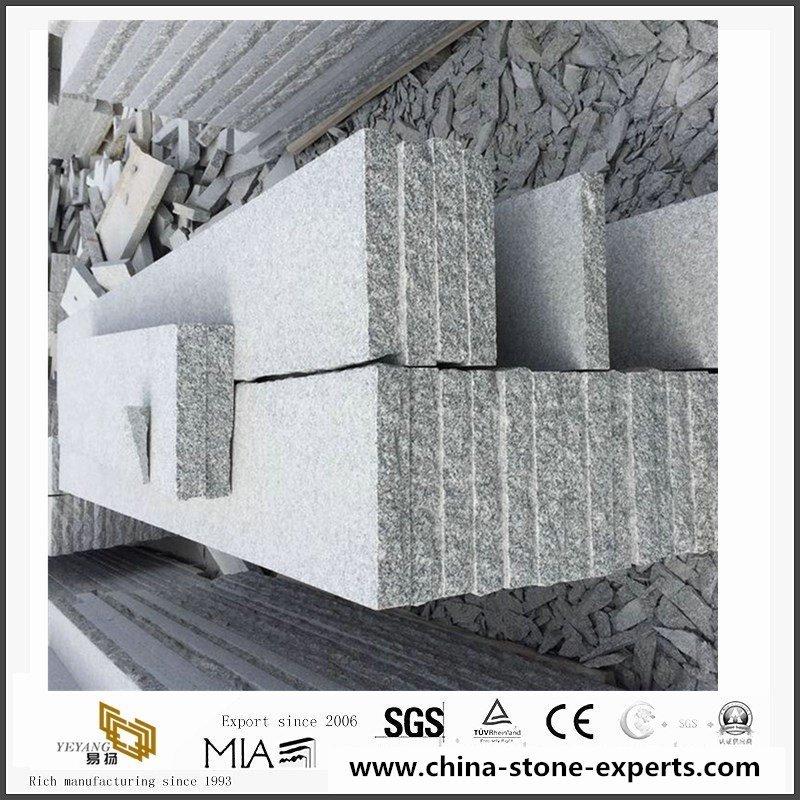 china-light-grey-granite-steps-for-landscape2