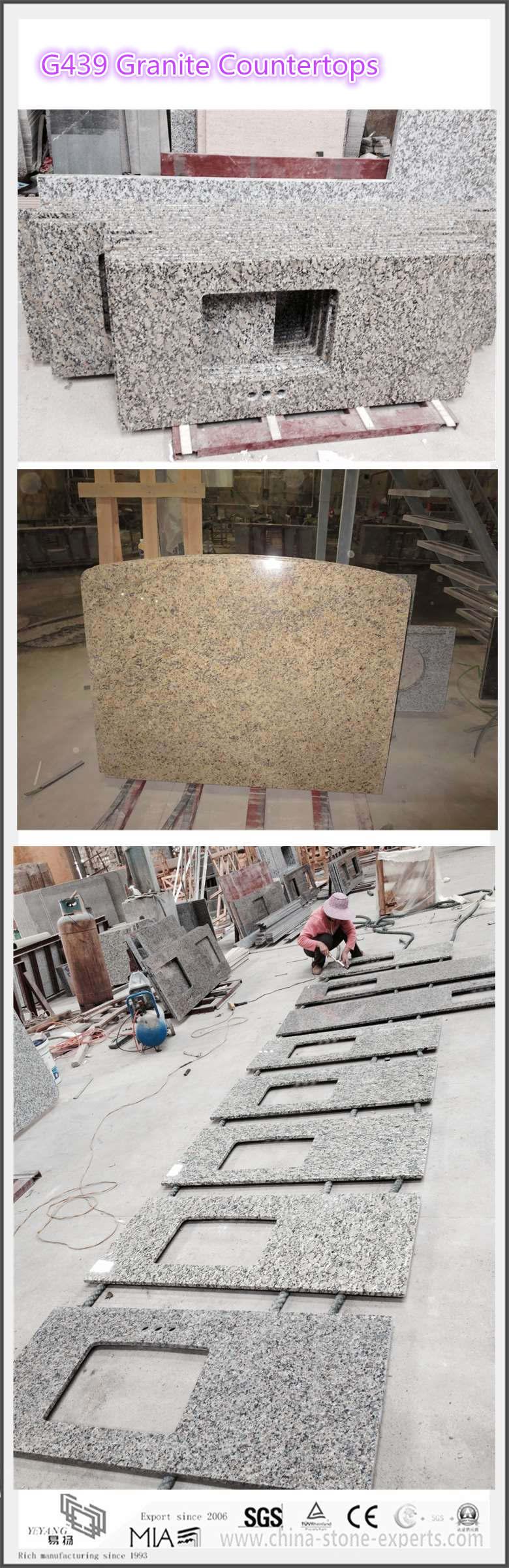 G439 granite countertop banner_01