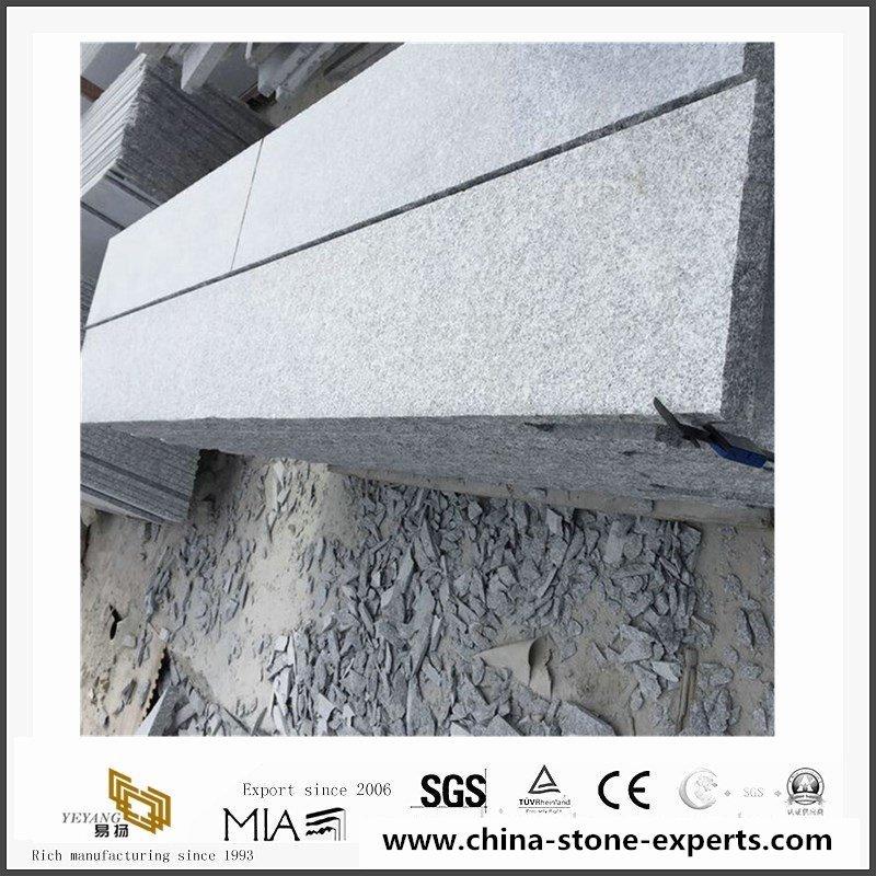 china-light-grey-granite-steps-for-landscape6