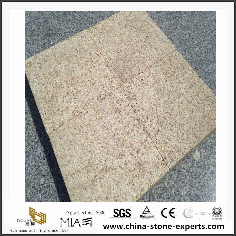 china-cheap-yellow-granite-paving-stone-for6