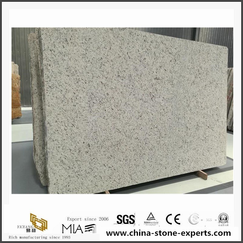 dallas-white-granite-countertops-cost