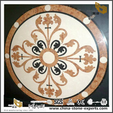 Charming Marble Mosaic Medallion For House Wholesale Online