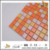 Fancy Style Hotel Wall Decoration Ceramic Mosaic Tiles