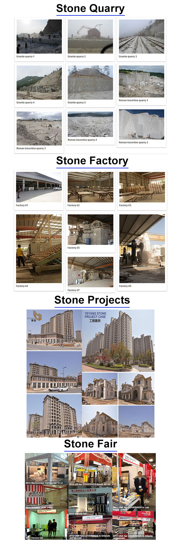 01 Yeyang Quarry+factory+project+fair.jpg