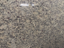 Deep/Middle/light Santa Cecillia Granite countertop/prefab for kitchen/bathroom