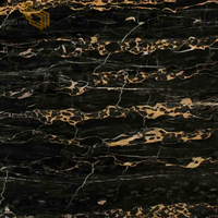 Portoro Gold-Marble Colors | Portoro Gold Marble for Kitchen& Bathroom Countertops