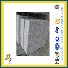 Natural G603 Gray Granite Kerb Stone & Kerbstone for Paving, Stair(YQG-PV1062)