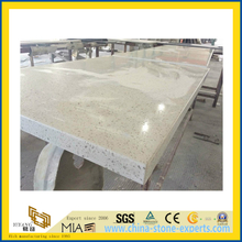 Artificial Stone Quality Quartz for Countertop (YQC)