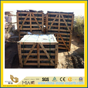 SGS Paving-Stone-Packing-China-Cobble-Stone-Packing-from-Yeyang-Stone-Factory_