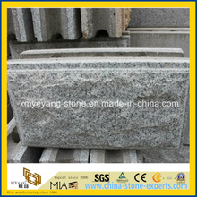 G603 Grey Granite Mushroom Stone Tile for Building Exterior Wall
