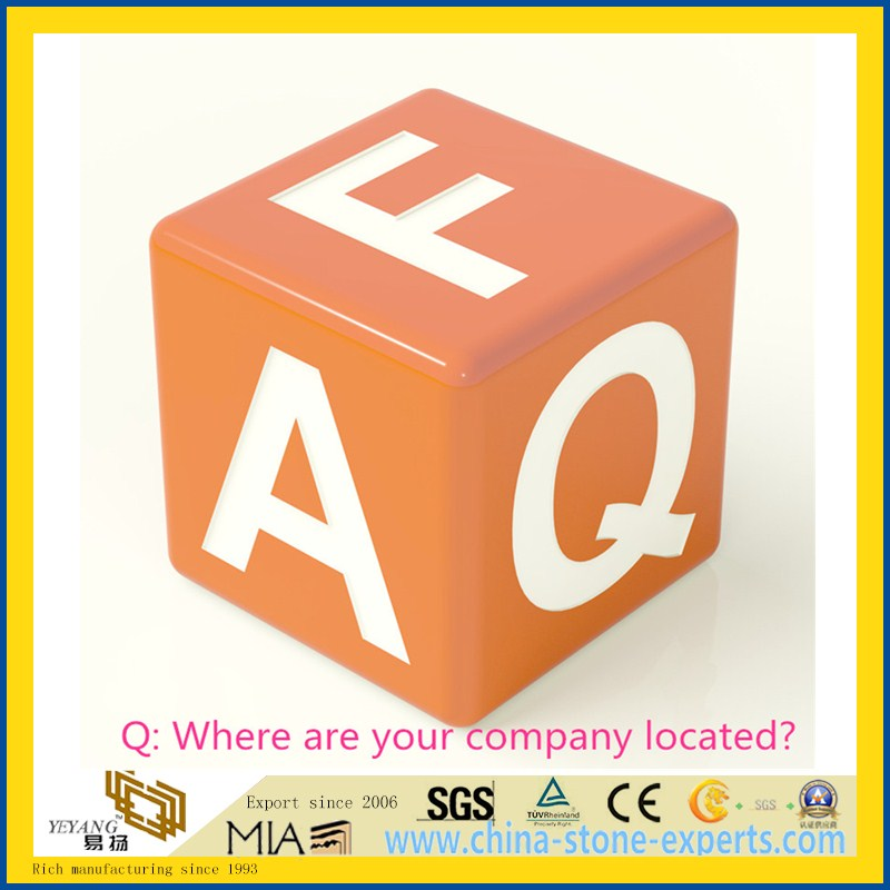 1) Q Where are your company located_副本.jpg