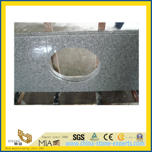 G603 Granite Countertop for Indoor Decoration