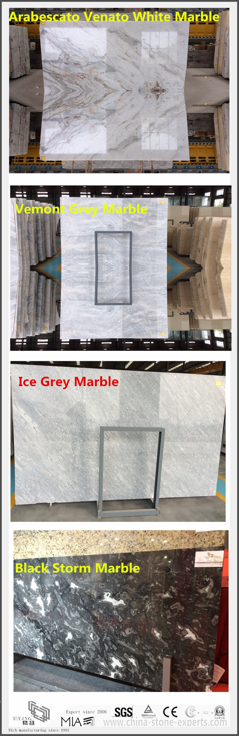 NEW MARBLE FROM YEYANG_01