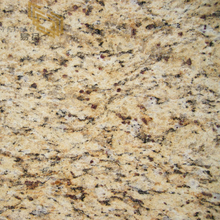 Giallo Cecilia-Granite Colors | Giallo Cecilia Red Granite for Kitchen& Bathroom Countertops