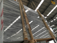 Nice Victoria Falls Marble for Home Design (YQW-MS081607)