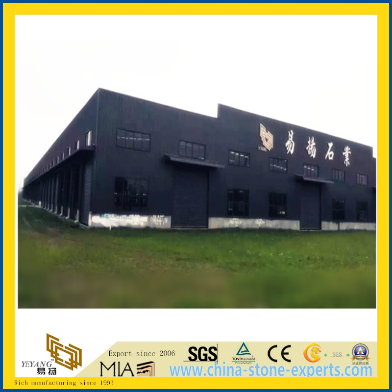 01 China Stone Factory ——Xiamen Yeyang Import & Export Co., Ltd.01 welcome page _副本.jpg