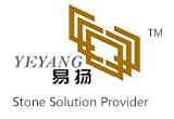 yiyang-log