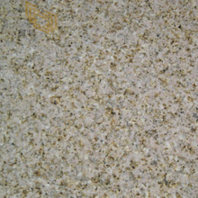 Giallo Fantasia-Granite Colors | Giallo Fantasia Granite for Kitchen& Bathroom Countertops