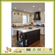 Black Stone Granite Countertop for Kitchen / Hotel with Cheap Price