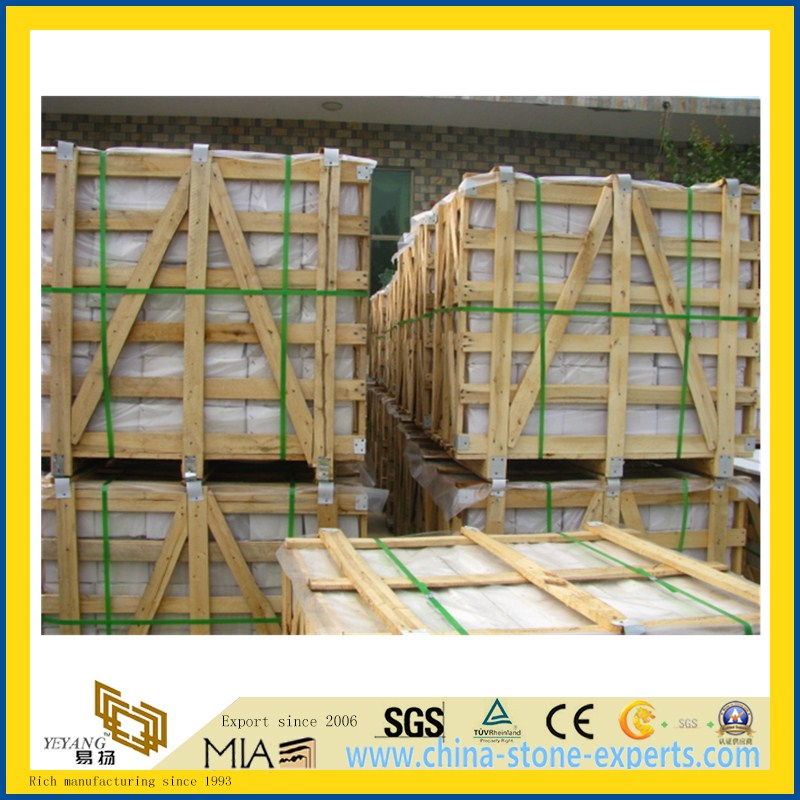 SGS Wooden-Crate-Packing-for-Yeyang-Stone-Products_ .jpg