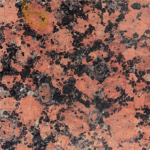 Carmen Red-Granite Colors | Imported Carmen Red Granite for Kitchen& Bathroom Countertops